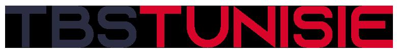 TBS Tunisie